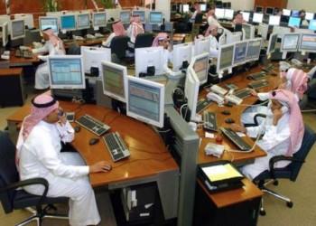 ارتفاع معظم أسواق الأسهم الخليجية رغم تراجع النفط ومصر تواصل التعافي