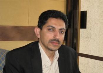 البحرين تمنع «عبد الهادي» و«صلاح الخواجة» من حضور جنازة أخيهما