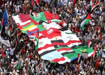 شرط لازم لمستقبل الديمقراطية العربية