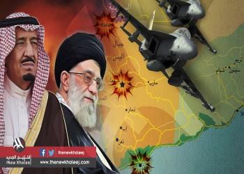 تحرش إيراني بحري بـ«مضيق هرمز» ردا على أمريكي بـ«باب المندب» وآخر سعودي جوي بمطار صنعاء