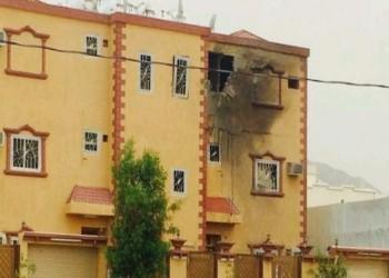 السعودية: إصابة 7 أشخاص في قصف للحوثيين علي أحياء سكنية بمحافظة الطوال الحدودية