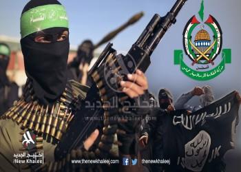 «داعش» و «التهدئة» يجسران ما بين مصر و«حماس»