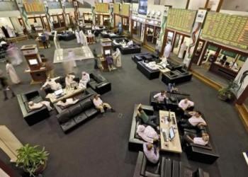 اتصالات تدفع سوق أبوظبي للصعود مجددا وسهم أمانات يقفز في دبي