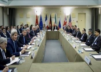 المفاوضات النووية في فيينا: ضغوط اللحظات الأخيرة