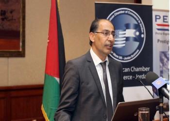 300 مليون دولار منحة من الكويت والإمارات لدعم الطاقة في الأردن