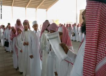 وزير التعليم السعودي ينفي تأجيل الدراسة إلى ما بعد الحج