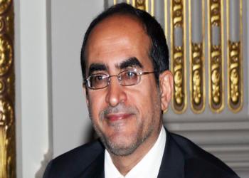 وزير التعليم السعودي: الدراسة بالحدود الجنوبية ستبدأ في موعدها المحدد