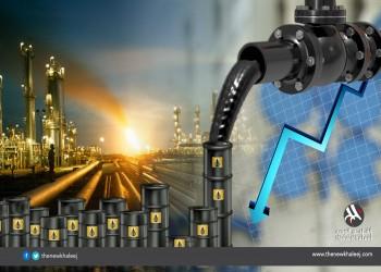 تباين الآراء حول اتجاه أسعار النفط