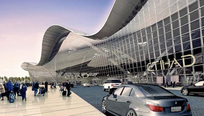 صحيفة: توقيف مسافر بريطاني في مطار أبوظبي بتهمة «إهانة الإمارات»