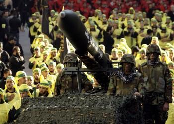 موقع لبناني: «حزب الله» اعتقل عميلا للموساد مقربا من قيادات الحزب