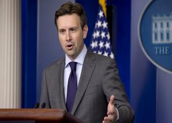 واشنطن تشن غارات «دفاعا» عن المعارضة التي دربتها وتحذر «الأسد» من قتالهم