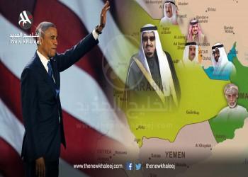 «فورين بوليسي»: إعادة النظر في خريطة التحالفات الأمريكية حول العالم
