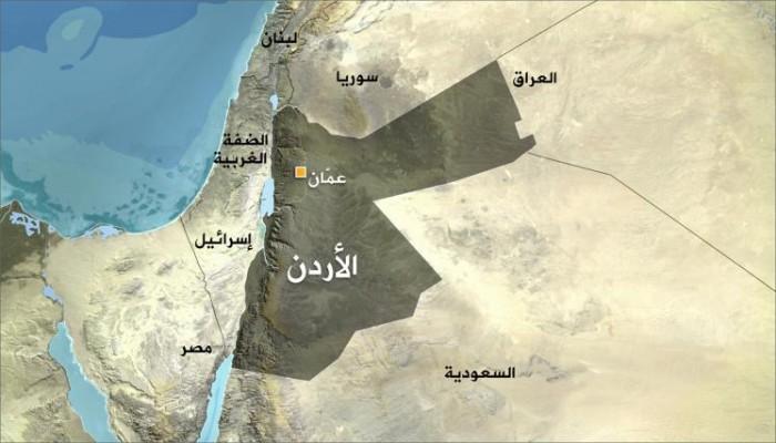 وزيرة أردنية تنفي فتح حدود بلادها مع العراق خلال ساعات
