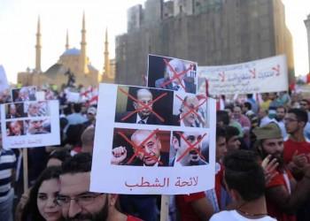 بذرة الربيع العربي ترفـض الموت