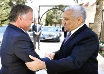 هل تستقيل الحكومة الأردنية ويُحل البرلمان بعد إقرار قانون الانتخابات الجديد؟