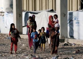 هدية الشعب العراقي: ثلاثة ملايين متطرف!