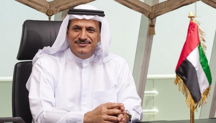200 شركة في ملتقى الإمارات إندونيسيا للأعمال واتفاقات لتشجيع الاستثمارات وحمايتها