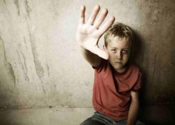 الإمارات تتهرب من استحقاقات «الدولية لحقوق الطفل» أمام الدورة الـ70 في جنيف