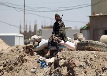 21 سبتمبـر ... عام عـلى نكبة اليمنيين