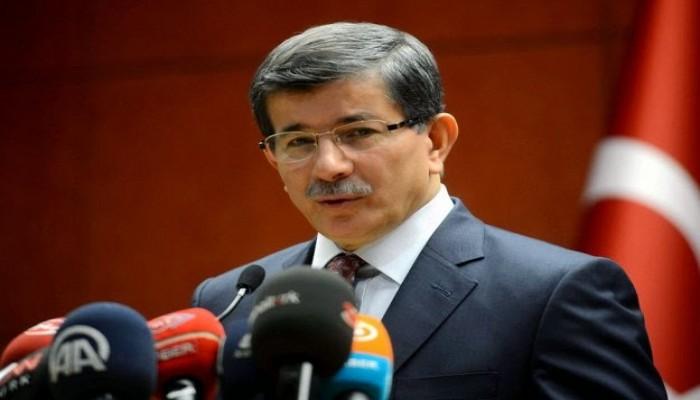 تركيا: استقالة وزيري أكبر حزب مؤيد للأكراد من حكومة تصريف الأعمال