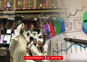 أسواق الخليج ترتفع بفعل النفط وأرباح البنوك وبورصة مصر تصعد