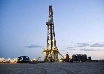 تعاون سعودي - كويتي للتنقيب عن النفط في 2000 موقع