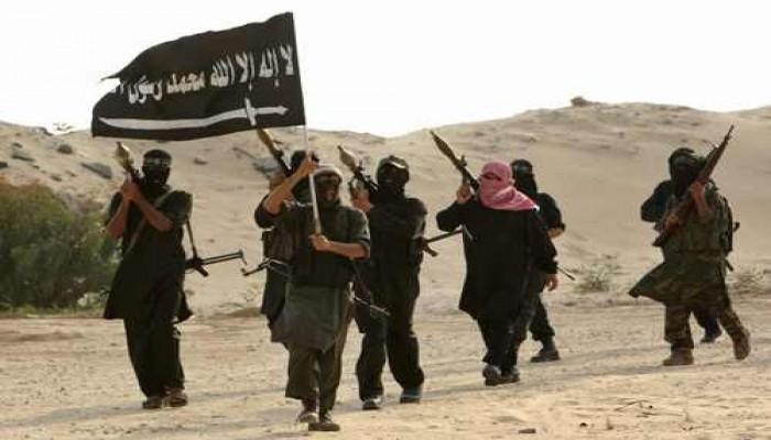 محاكمة إماراتي بتهمة الانضمام لتنظيم موال لـ«القاعدة» في اليمن