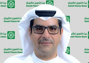 «بيتك» الكويتية: توسعات مرتقبة في ألمانيا وتمويلات ضخمة في تركيا