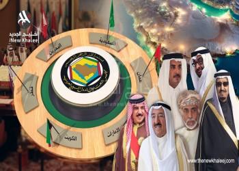 استشراف آثار عجز الموازنة بدول الخليج: حتمية الانكماش وتراجع دور الدولة