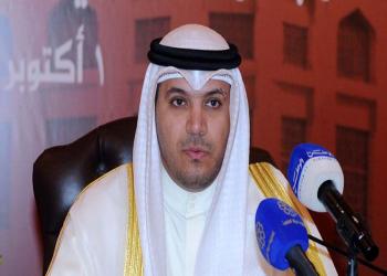 محافظ المركزي الكويتي: التمويل الإسلامي يدعم الاستقرار المالي والنمو الاقتصادي