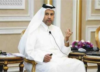قطر تتفاوض على قرض بقيمة 10 مليارات دولار