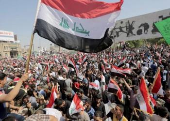 العراق .. من الدولة الفاشلة إلى الكيان الهش