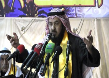 «العجمان» و«البرغش» يطالبان الكويت استعادة جنسية أبنائها