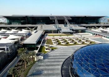 8.4 مليون مسافر عبر مطار «حمد» الدولي خلال 3 أشهر
