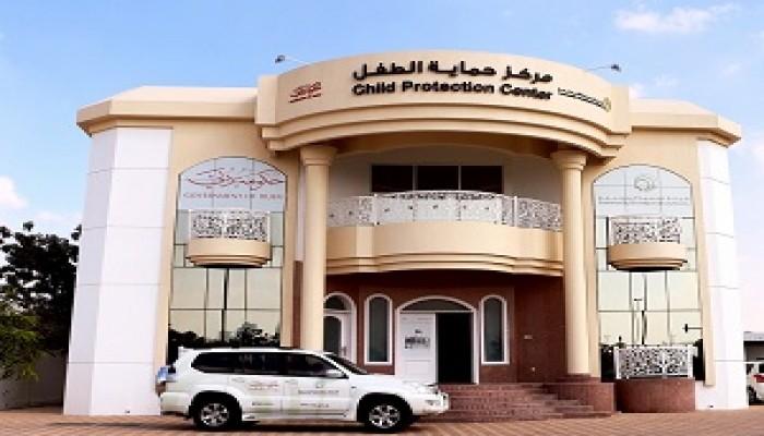 مشروع قانون بالإمارات: غرامة مليون درهم و10 سنوات سجن لمن يتعرض لحقوق الطفل