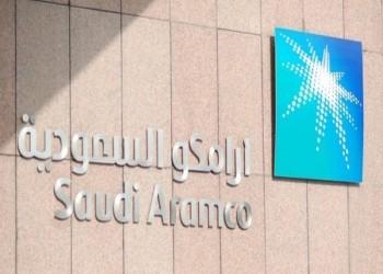أرامكو السعودية تسعى لزيادة استثماراتها في إندونيسيا