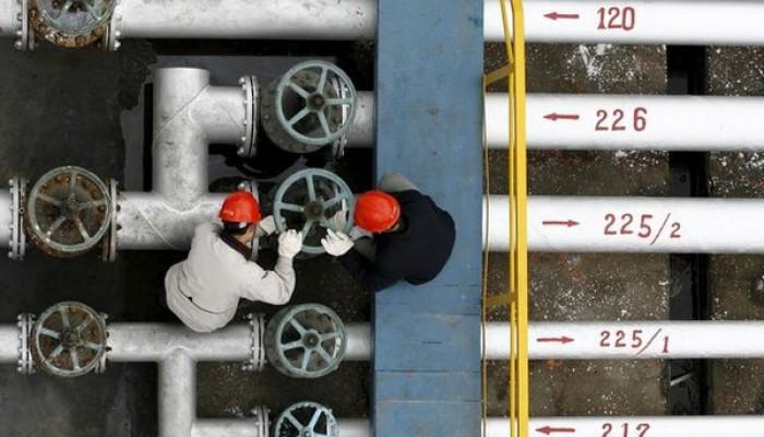 وكالة الطاقة تتوقع وصول أسعار النفط إلى 80 دولارا بحلول 2020