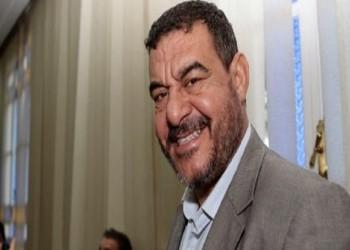 برلماني تونسي: الإمارات منزعجة من نجاح تجربتنا وتسعى لزعزعة استقرار البلاد