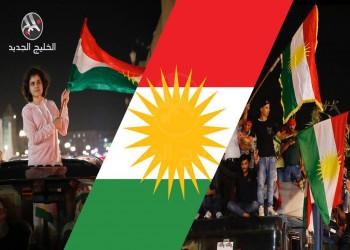 مصر تعرب عن قلقها البالغ للتداعيات السلبية لاستفتاء كردستان