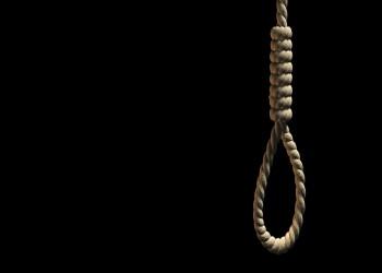 محكمة مصرية تقضي بإعدام 4 أشخاص في «خلية أوسيم»