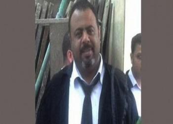 تنديد حقوقي بسجن محام مصري 10 سنوات لانتقاده «السيسي» على «فيسبوك»