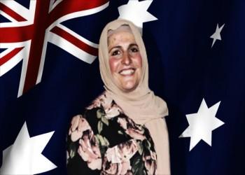 فوز أول مسلمة محجبة بعضوية أكبر بلدية في أستراليا