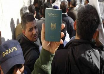 ألمانيا ترحل 100 مصري .. وقلق حقوقي حول مصيرهم