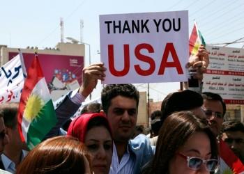 المعضلة الكردية