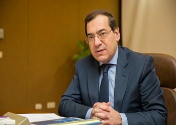 مصر تبرم 3 اتفاقيات نفطية مع شركتين أمريكيتين