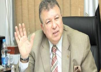 مصر: إحالة شركتي «فودافون» و«أورانج» للنيابة بتهمة تضليل المستهلكين