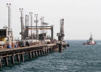 رغبة هندية في مواصلة شراء النفط الإيراني بمعدل 300 ألف ب/ي