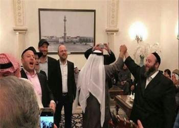 العرب… أصحاب النوايا الطيبة!