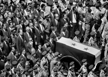 كيف هزم نظام عبدالناصر مشروعه الوطني؟