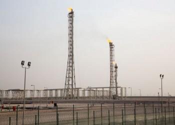 سلطنة عمان تبحث عن شركاء أجانب لتطوير حقل حبحب النفطي